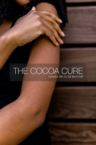 thecocoacure—visual 2.jpg-3
