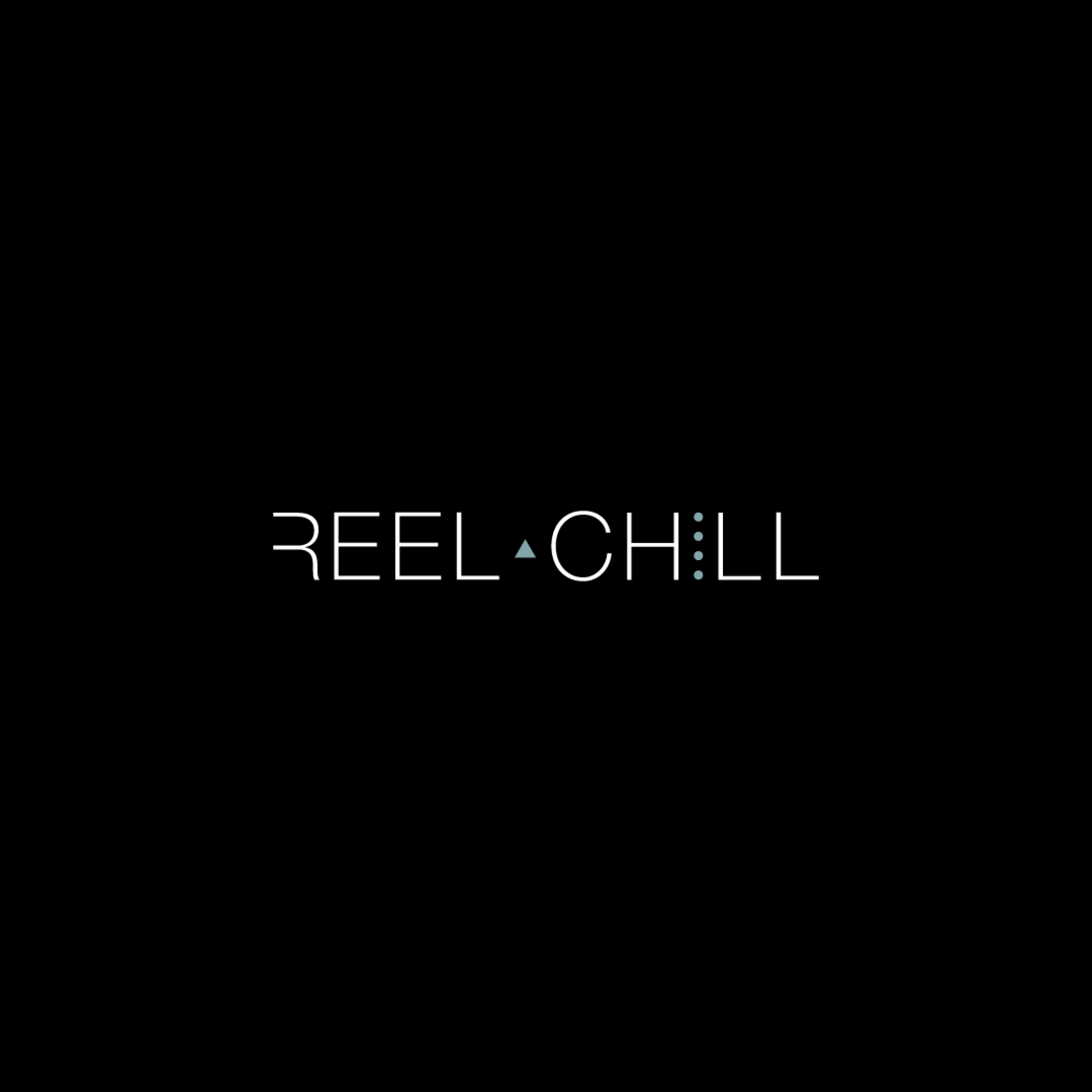 The Reel Chill